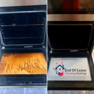 oven cleaning Geelong